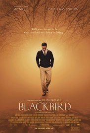 Blackbird – Legendado (2014)