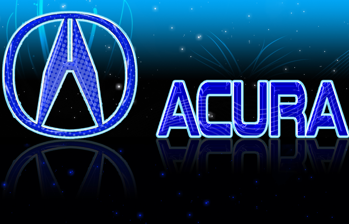 Best Car Logos Wallpaper Everything About All Logos Acura Logo Pictures