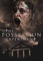 فيلم The Possession Experiment 2016 مترجم