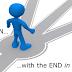 TƯ DUY – HỆ ĐIỀU HÀNH CỦA CON NGƯỜI (5)