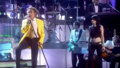 Chord i dont want to talk about it rod stewart ft amy belle chord i dont want to talk about it rod stewart ft amy belle altavistaventures Choice Image