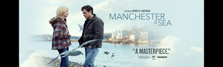 manchester by the sea-yasamin kiyisinda