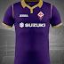 E se fosse assim - Associazione Calcio Firenze Fiorentina (Itália)