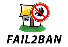 Supratim Sanyal's Blog: Unban Unblock IP address blocked by Fail2Ban