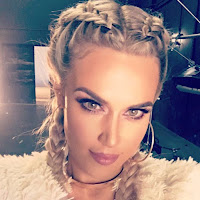Lana's Message To Critics, Carmella On Her Cheerleading Past, Nikki Cross - SAnitY