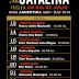 """Agarrate Catalina gira por Argentina presentando """"Un día de Julio"""""""