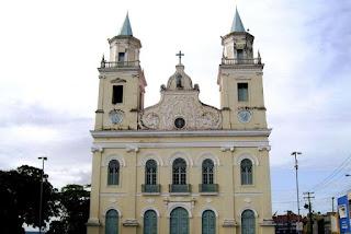 Arquidiocese da Paraíba divulga programação da Semana Santa; Confira!
