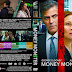 Money Monster DVD Cover