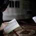 Sunnah yang Ditinggalkan Setelah Membaca Al-Qur'an