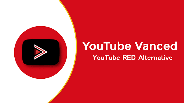 youtube vanced download
