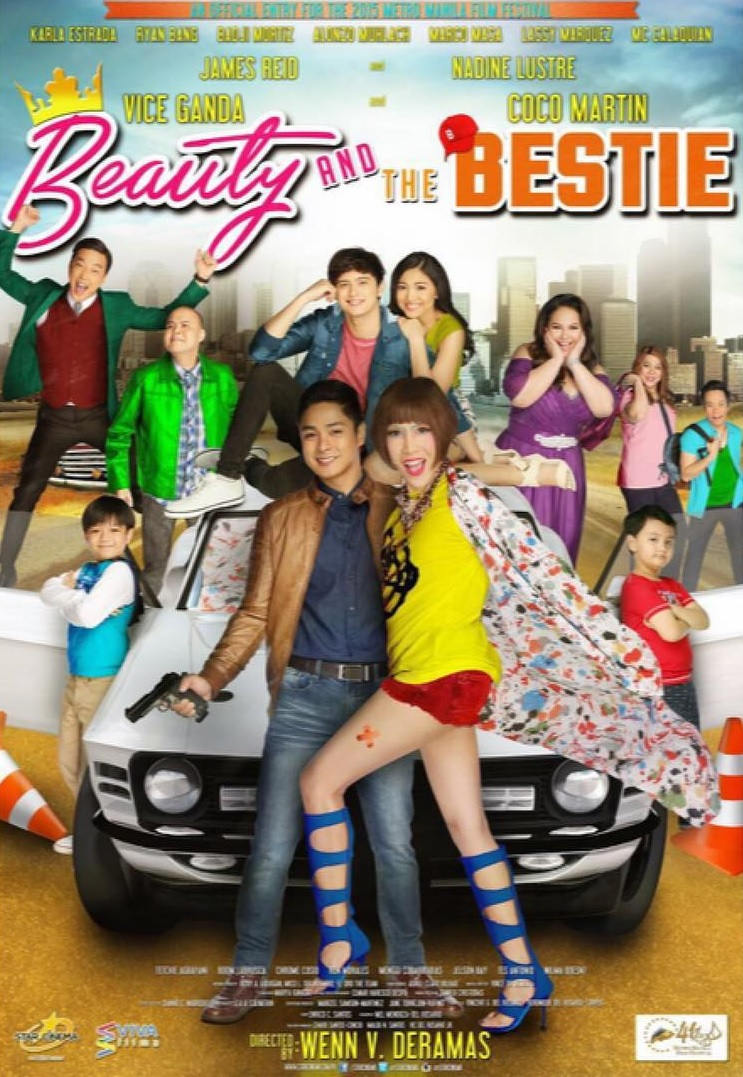 ex with benefits full movie tagalog 2015 free download