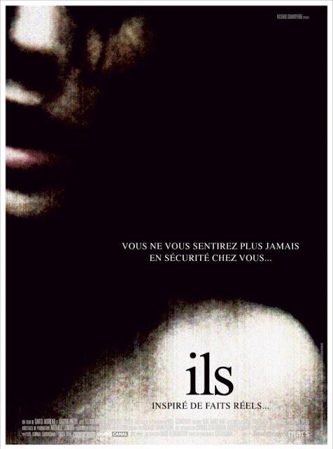 Ils (2006) BRRip ταινιες online seires xrysoi greek subs