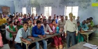 teachers-training-camp