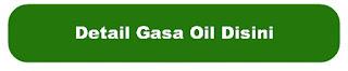 gasa oil