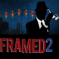 FRAMED 2 APK premium