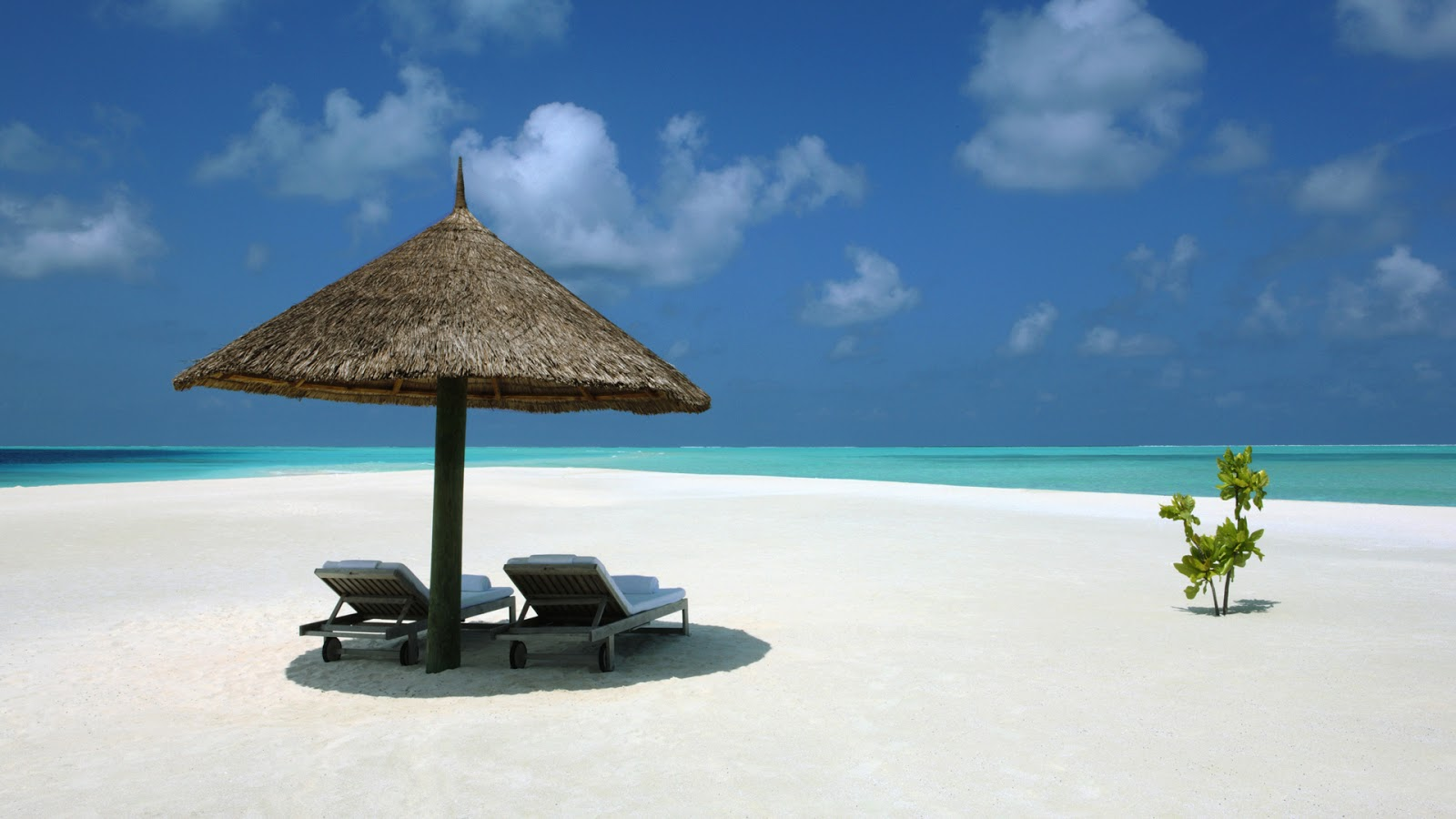 Cocoa Island Resort Maldives 28 Pic Awesome Pictures