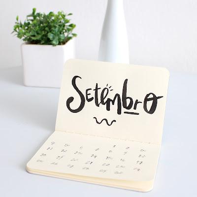 setembro ilustrador rodrigo falco