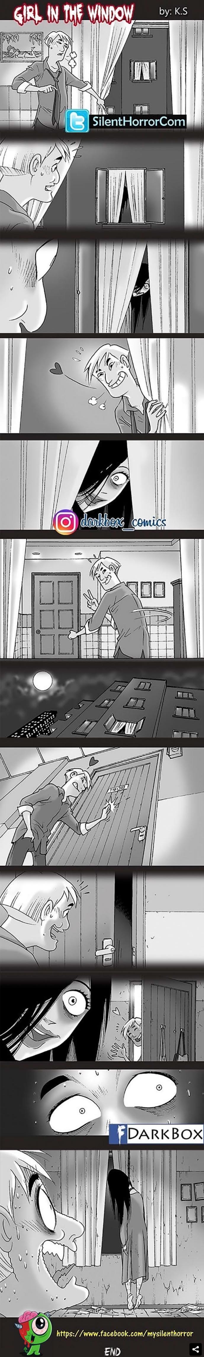 silent-horror-fumetti-di-terrorismo-01