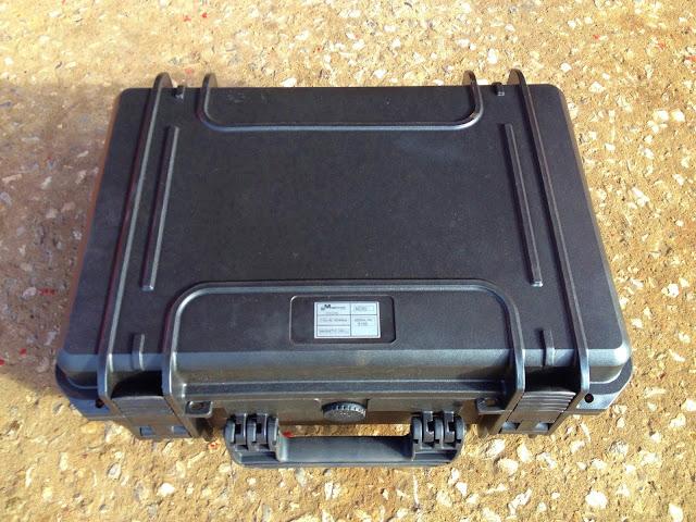 Bán máy khoan từ Mabroach MD50