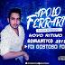APOLO FERRARI - FOI GOSTOSO FOI