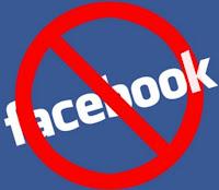 Como apagar o Facebook e desativar o perfil na rede social