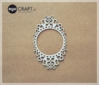 http://www.egocraft.pl/produkt/435-ramka-3--w-rytmie-serca-heart-rhyth