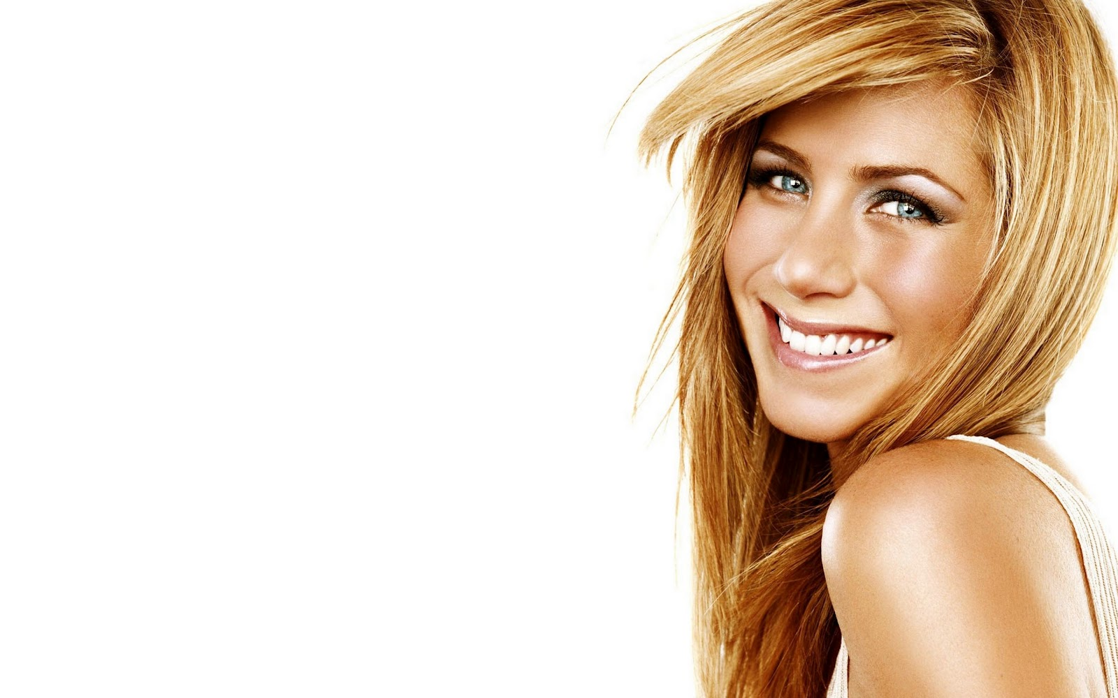 Jennifer Aniston: Fox Trending Now: Jennifer Aniston