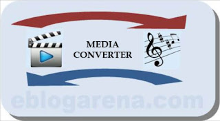 Free Video Converter Software download