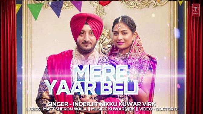 mere-yaar-beli-lyrics-inderjit-nikku