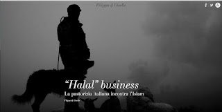 https://giselle-1.atavist.com/halal-business
