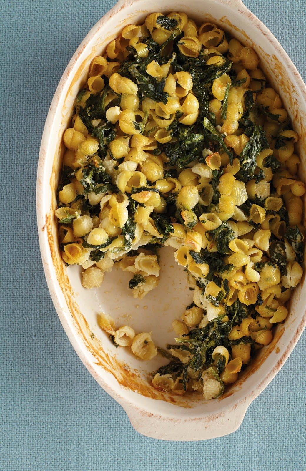 justthefood com   the blog: Julie Hasson's Vegan Casseroles: Book