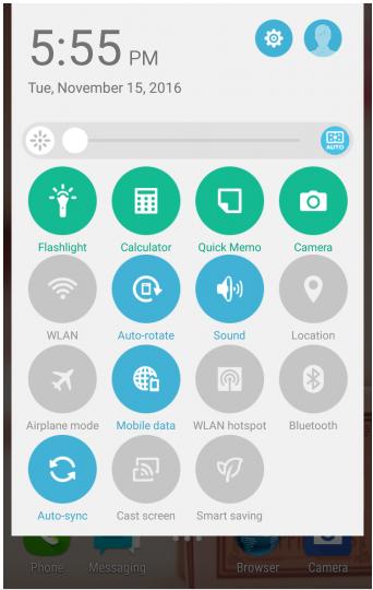 Cara Memperbaiki Android Tidak Mau  Mengduh Aplikasi 4