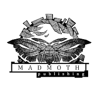 www.madmothpublishing.com