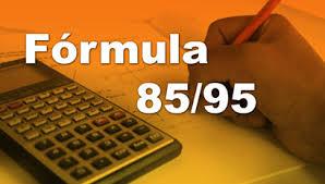 Advogada Luana Brito do Escritório G Carvalho fala sobre desaposentação e fórmula 85/95.