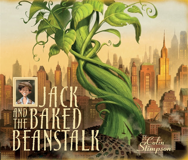 http://candlewick.com/cat.asp?browse=Title&mode=book&isbn=0763655635&pix=y