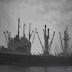 O barco holandês SS Ourang Medan e sua historia