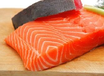 5 Jenis Ikan Yang Baik Untuk Diet Anda