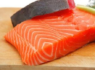 cara memasak ikan salmon untuk diet,cara memasak ikan salmon untuk bayi 7 bulan,cara memasak ikan salmon untuk bayi 8 bulan,cara memasak ikan salmon untuk anak,cara memasak ikan salmon panggang,