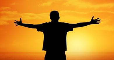 Thoughtinhindicom Motivation Meditation Hindi Story Quotes