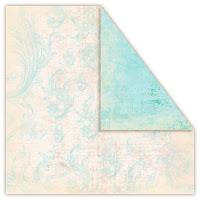 https://www.essy-floresy.pl/pl/p/Provence-AQUARIUS-La-Mer-papier-do-scrapbookingu/3424