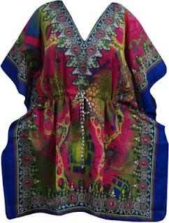 http://www.flipkart.com/indiatrendzs-printed-polyester-crepe-women-s-kaftan/p/itmehmr26ckbetcz?pid=KAFEHMR2YVFXPVAP