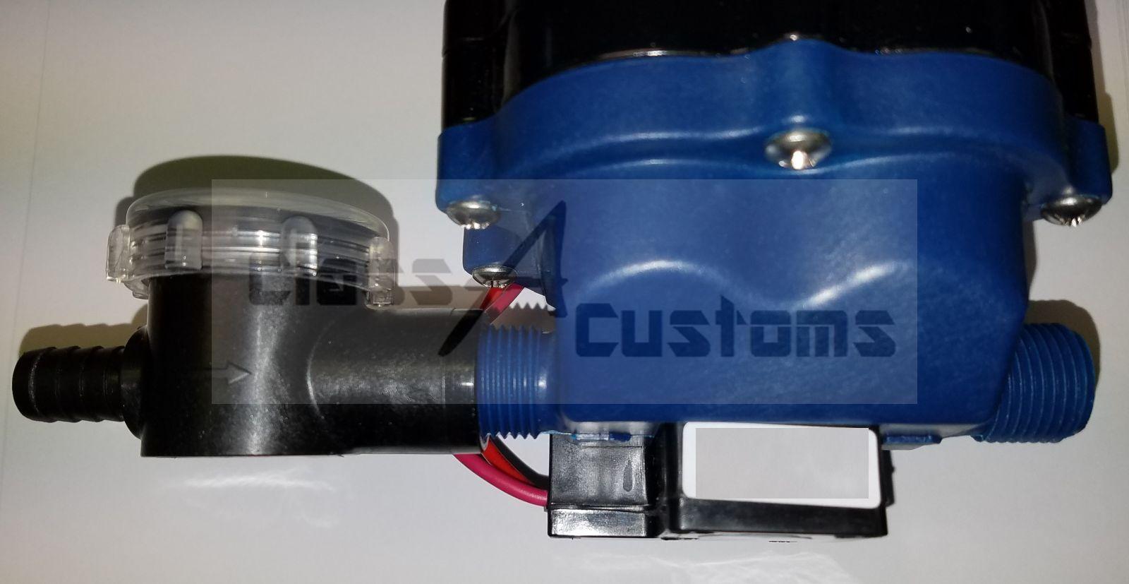 Water Pump Wiring Diagram 220 Volt Electrical Wiring Diagram 230