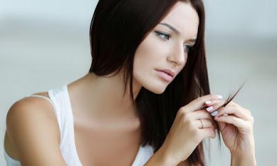 Επτά φυσικές θεραπείες για να έχετε πιο πυκνά μαλλιά