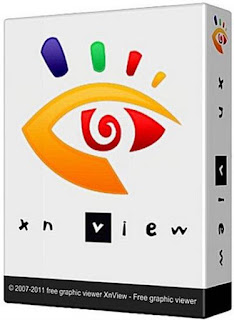 XnView 2.39 Complete Multilingual Full Keygen