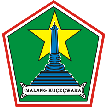 Hasil Perhitungan Cepat (Quick Count) Pemilihan Umum Kepala Daerah Walikota Kota Malang 2018 - Hasil Hitung Cepat pilkada Malang