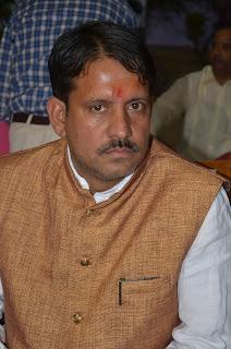jharkhand-first-single-window-center-state-randhir-singh