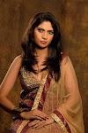 Actress Model Simran Kapoor Hot Pics