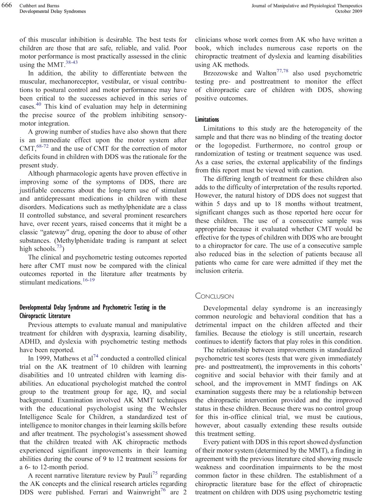 "applied kinesiology research paper Applied kinesiology research most updated literature 2) applied kinesiology: clinical techniques for lower body dysfunctions presents a comprehensive ""one-stop"" textbook on the ak approach to lower body pain and dysfunction this text provides a detailed, illustrated, and evidence-based discussion of the relationship between muscle weakness and lower body pain and dysfunction."