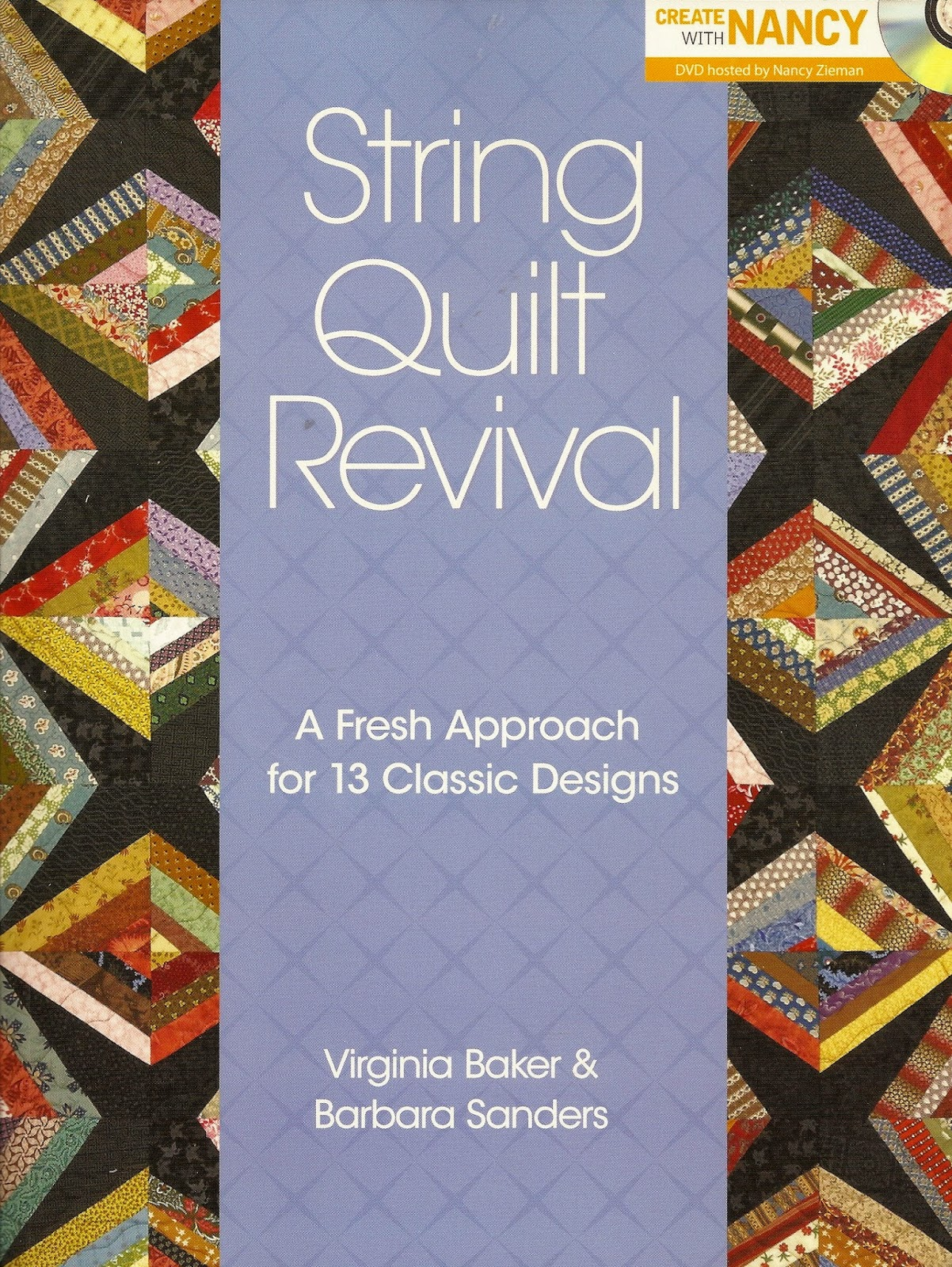 http://springwaterdesigns.danemcoweb.com/shop/product/string-quilt-revival/