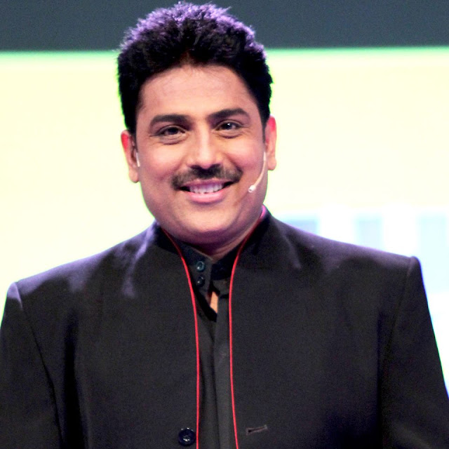 Shailesh Lodha Wife, Age, Poems, Real Wife, Family, Contact Number, Shayari, Height, Neha Mehta